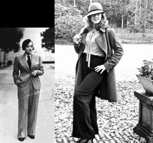 Marlene-Dietrich-Broek-Mooivandaag